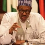 Nigerian Government To Employ Only First Class, Second Class Upper Graduates As Teachers 25