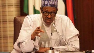 President Buhari Approves Extension Of Nigerian's Border Closure Till January 31, 2020 5