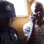 Two Fake SARS Operatives Arrested While On Their Way To Arrest People In Lagos Market 8