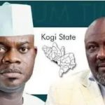 I'll Rather Lose Being Kogi Governor Than Allow Dino Melaye Return Back To Senate – Yahaya Bello 9