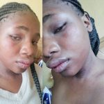 """""""I Wanna Die Right Now"""" – Says Lady Raped By A Trusted Neighbor She Asked For Help 28"""