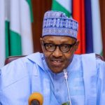 Buhari Seeking Approval For $22.7 Billion Loan To Be Invested In Infrastructure - FG 28