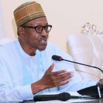 President Buhari Places Travel Restrictions On All Ministers, Government officials 34