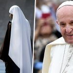 Two Catholic Nuns Becomes Pregnant After Travelling For Missionary Work In Africa 27