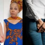 It's A Taboo For A Married Igbo Woman To Fart In The Presence Of Her Husband – Nigerian Lady 28