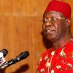 Ike Ekweremadu Reveals Why Igbos Are Unhappy In Nigeria, Suggests A Way Out 31