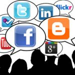 Nigerian Senate Passes Bill To Regulate Social Media With 3 Years Imprisonment For 'Offenders' 25