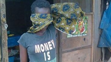Police Arrests 15-Year-Old Secondary School Boy For Raping 14-Year-Old Female Schoolmate 4