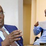 """My Father Will Contest For Presidency Again In 2023"" - Atiku's Eldest Son, Adamu Abubakar 29"