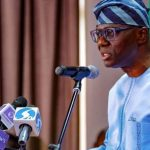 """Stop Rejecting Gunshot Victims""- Governor Sanwo-Olu Warns Lagos Hospitals 28"