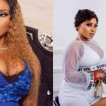 Actress, Halima Abubakar Says Her Father Took Her To Several Doctors To Check Her Virginity 27