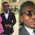Gospel Singer, Frank Edwards Claims The Devil Tried To Kill His Mother Yesterday 28