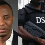 Sowore Drags DSS To Court Over His Continued Detention, Demands N500 Million 28