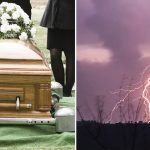 Mysterious Thunder And Lightning Kills 6 People During A Burial Ceremony In Uganda 28