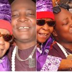 """""""My Mother Was A Witch"""" – Charly Boy Makes Shocking Revelations In New Interview 28"""