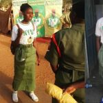 Two Corps Members Evicted From Ebonyi Camp For Refusing To Wear Trousers 28
