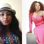 """""""Get Yourself A Man Even If It Takes Being 2nd Or 3rd Wife"""" - Sylvia Ukaatu Advises Ladies 29"""