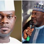 """""""I Am More Handsome And Better In Bed Than Yahaya Bello"""" - Dino Melaye [Video] 30"""