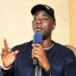 """""""I Use To Sell Bread In Ibadan Before Becoming Oyo Governor"""" - Seyi Makinde 27"""