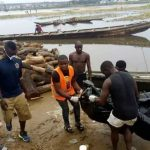 Two Secondary Students Who Sneaked Out Of School To Swim, Drowns In Ekiti River 9