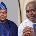 Oyo Guber: Appeal Court Rules In Favour Of APC, But Leaves Makinde In Office 27