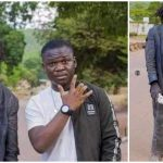 """""""Never Run Away From Your Parents"""" - Mans Says As He Shares Photo With His Mentally Challenged Dad 28"""