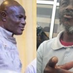 Boko Haram Releases Living Faith Pastor Moses Oyeleke After Seven Months In Captivity 5