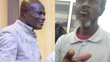 Boko Haram Releases Living Faith Pastor Moses Oyeleke After Seven Months In Captivity 9