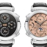 Patek Philippe Overtakes Rolex As World's Most Expensive Wristwatch, Sells For N11.2 Billion 7
