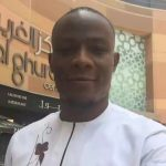 30-Year-Old Nigerian Man Commit Suicide After Being Deported From Dubai 8