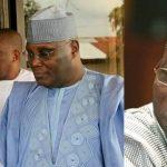 EFCC Witness Narrates How Atiku's Son-In-Law, Babalele Gave Obasanjo N50.4m Cash For 2019 Election 27