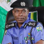 """""""IGP Adamu Arrested My Father And Brother Because I Divorced His Friend"""" - Woman Cries Out 27"""