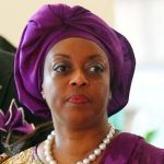 We'll Close The Case If Diezani Is Not Extradited Back To Nigeria From UK By March 2020 - Judge 28