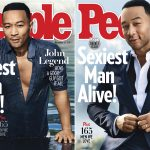 John Legend Is People's Sexiest Man Alive For 2019... And He's Excited But A Little Scared 28