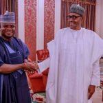 Buhari Have Rigged Saturday's Kogi Guber Election For Yahaya Bello With N10bn – HURIWA 29