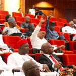 Nigerian Senate Re-Introduces Bill To Develop South-East After Buhari Refused To Sign It 30