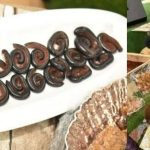 Pastor Daniel Feeds Church Members With Millipedes And Beer As Holy Communion [Photos] 28