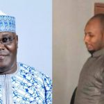 Man Sent To Jail For Defrauding People By Pretending To Be Ex VP Atiku Abubakar 28