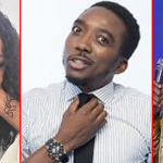 """""""His Pen!s Will Rise Again"""" – Bovi Shades Pastor Fatoyinbo's Court Victory Against Busola 27"""
