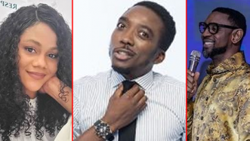 """His Pen!s Will Rise Again"" – Bovi Shades Pastor Fatoyinbo's Court Victory Against Busola 1"