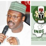 INEC Threatens To Suspend Edo And Ondo Governorship Elections Due To Violence 28