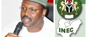 INEC Announces Date For Anambra State Governorship Election This Year 23