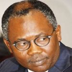 Former Attorney General Of Nigeria, Mohammed Bello Adoke Arrested By Interpol In Dubai 28