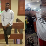 Man Runs Away After Stabbing His Younger Brother To Death Over N500 In Lagos State 30
