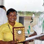 FG Rewards Lagos Airport Cleaner With An Apartment For Returning Passenger's $12,200 28