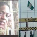 Nigerians Attacks Babcock University For Expelling Female Student Over Viral S£x Video 28