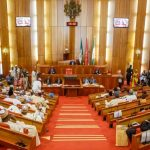 Nigerians To Pay More Tax As Senate Finally Approves Increase Of VAT From 5% To 7.5% 28