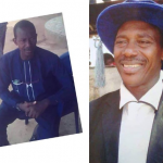 Pastor Slumps And Dies Shortly After Following Another Cleric To Defect To APC In Edo 27