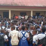 71 Pupils Suspected To Be Cultists, Suspended For Attempting To Burn Down Secondary School 28