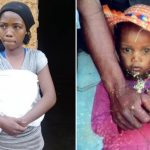 Woman Cuts Off Penis Of Man Who Allegedly Raped And Killed Her 5-Year-Old Daughter 27